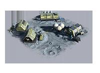 Residence tier01 moon 212456