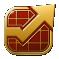Anno wiki econ achievement image