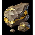 Seltenerdmetalle