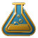 Anno wiki science achievement image