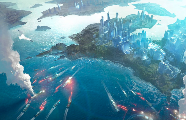 File:Anno2205FrontiersFeatured.png