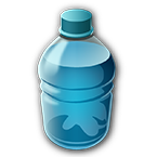 Icon water 212304