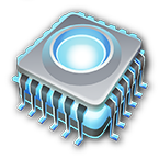 Icon microchips 212275