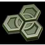 Icon biocomposites 212251