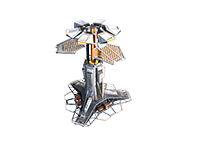 Special shield generator moon 212458