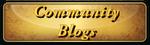 HeaderBlogs