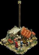 Kleiner Marktplatz 2