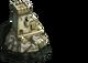 K-leuchtturm