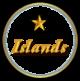 PortalIslands