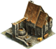 Gold Ore Smelter