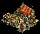 Kleiner Marktplatz 4