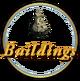 PortalBuildings