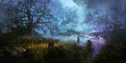 Enchanted by ferdinandladera-d7houwy