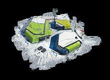 Arctic Tier2