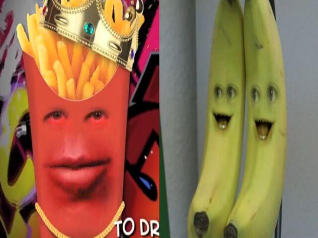 File:Biggie fries.jpg