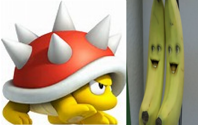 File:Spiny banana.png