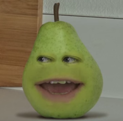 File:Ao pear 174x252 (1).png