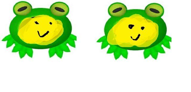 File:Frog suit.jpg