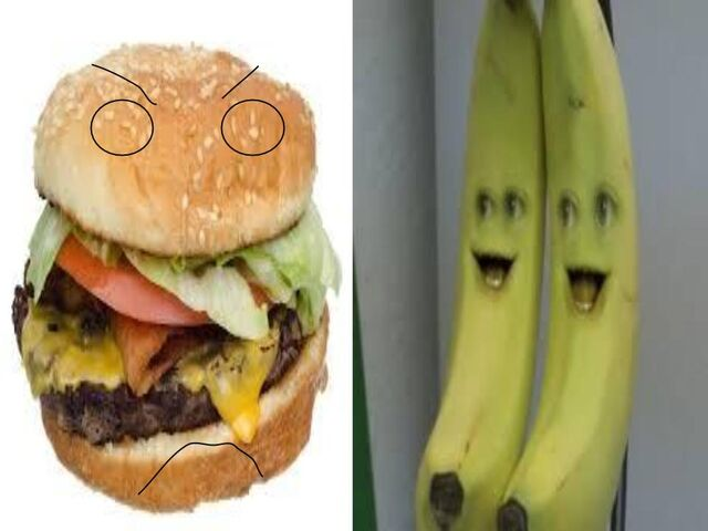 File:Hamburger.jpg