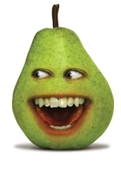 File:Ao pear 174x252.png