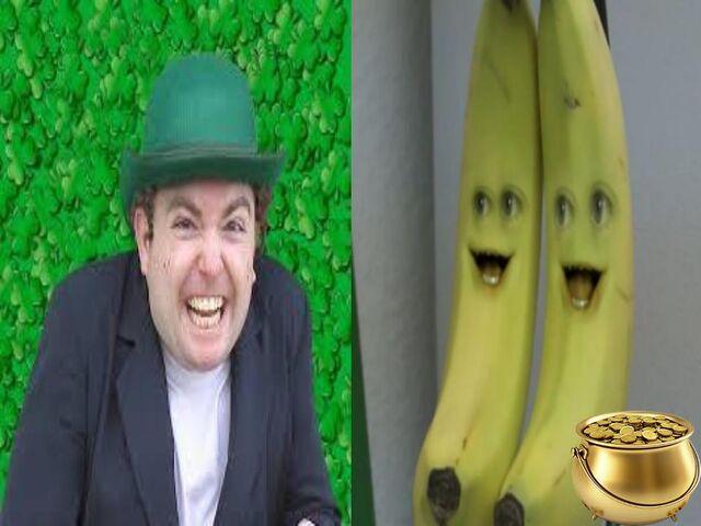 File:Liam the leprechaun (1).jpg