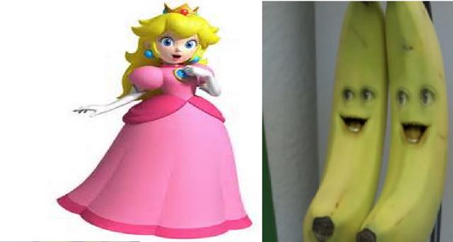 File:Banana and peach.png