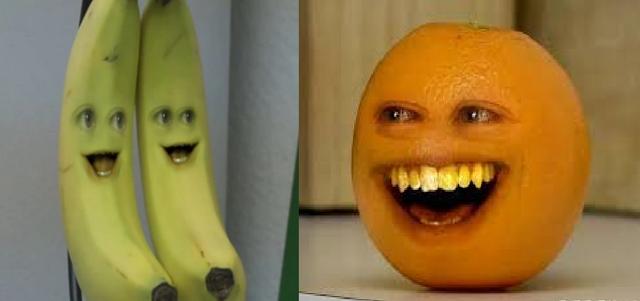 File:Annoying Banana Annoying Orange.Untitled.png