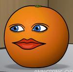 OrangeFarfan