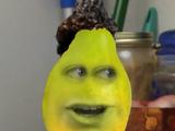 Papaya (Season 5)