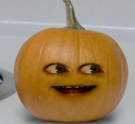 File:Midget Pumpkin.jpg