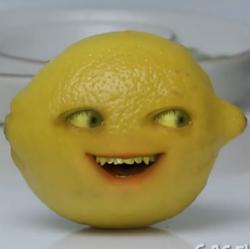 AO Lemon