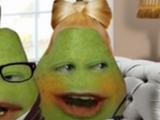 Mama Pear