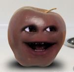 MegaMidgetApple