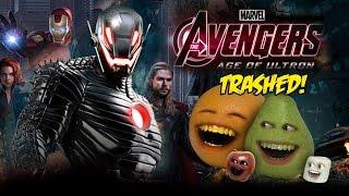 File:AvengersTrashed.jpg