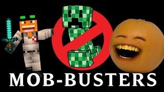 File:MobBusters.jpg
