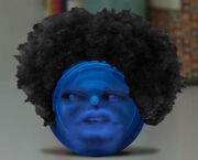Yo-Yo (Froyolo!)