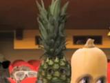 Pineapple (The Weenies)