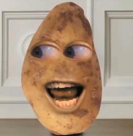 File:Potato3.png