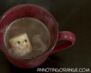 AO Marshmallow Hot Cocoa