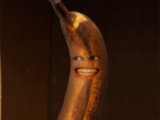 Banana (The High Fructose Adventures of Annoying Orange)