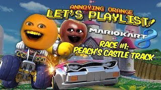 File:Race1.jpg
