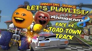 File:Race4.jpg