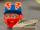 Pepe Pepperoni