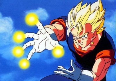 File:Super Vegito hand attack.png