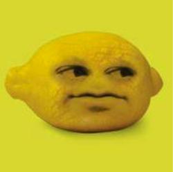 Ao lemon 174x252