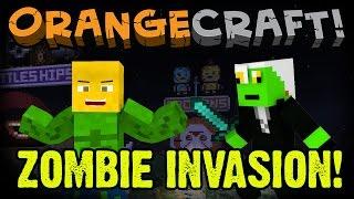 File:Orangecraft15.jpg