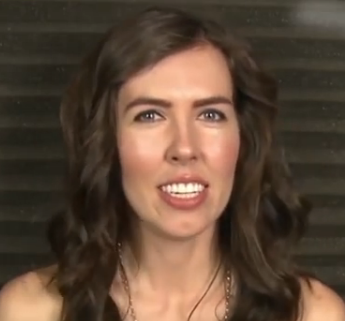 Brittani Taylor Annoying Orange Wiki Fandom Powered By Wikia