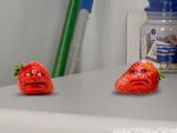 Strawberries (Season 4)