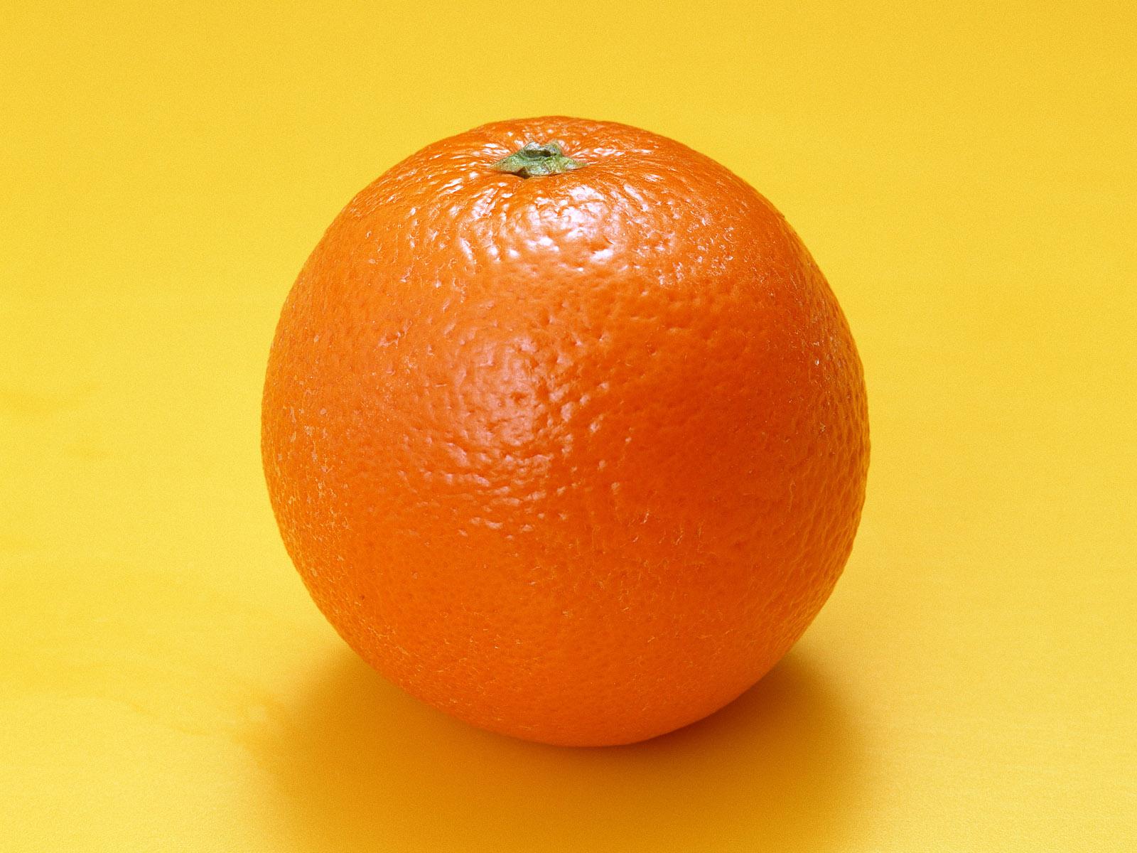 The Best Top Desktop Orange Wallpapers Wallpaper Background Hd 10