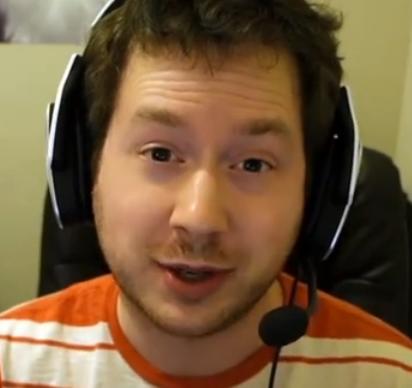 Zack Scott   Annoying Orange Wiki   FANDOM powered by Wikia